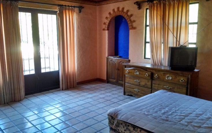 Foto de casa en venta en, los claustros, tequisquiapan, querétaro, 1665084 no 19
