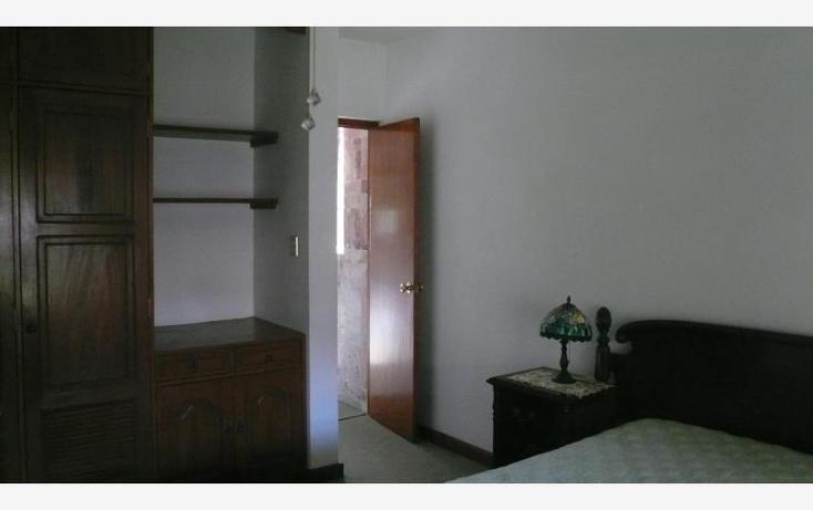 Foto de casa en venta en  , los claustros, tequisquiapan, querétaro, 908405 No. 13
