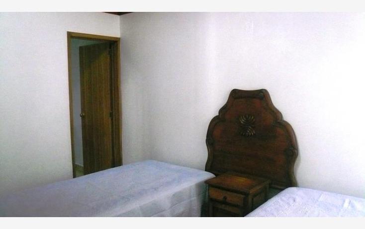 Foto de casa en venta en  , los claustros, tequisquiapan, querétaro, 908405 No. 14
