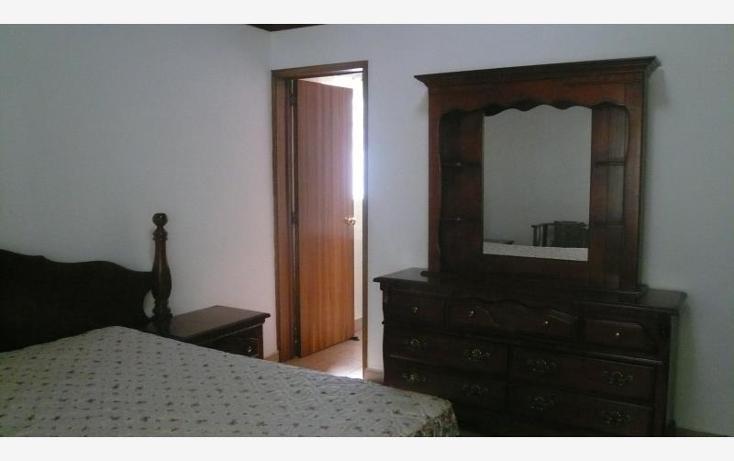 Foto de casa en venta en  , los claustros, tequisquiapan, querétaro, 908405 No. 15