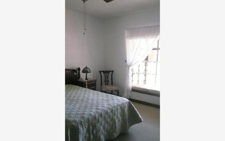 Foto de casa en venta en  , los claustros, tequisquiapan, querétaro, 908405 No. 16