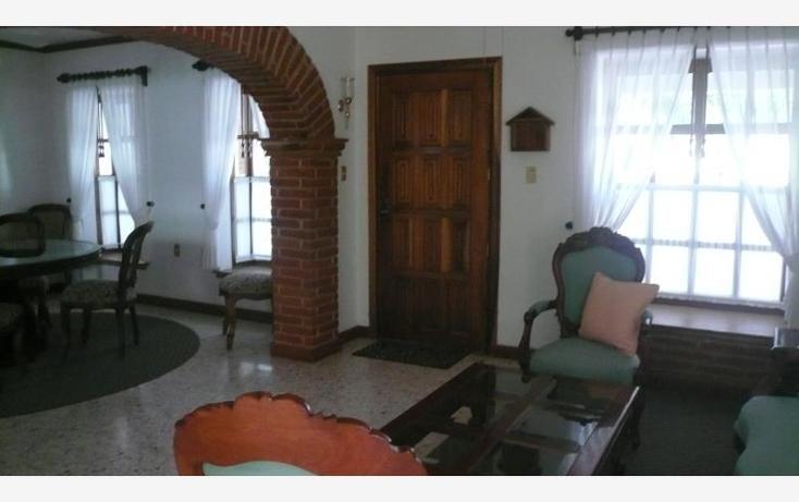 Foto de casa en venta en  , los claustros, tequisquiapan, querétaro, 908405 No. 17
