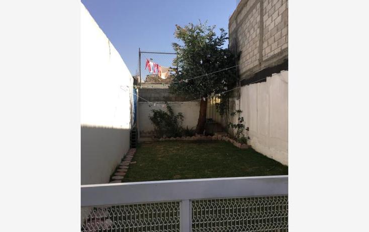 Foto de casa en venta en los claveles 37, santa cruz tehuispango, atlixco, puebla, 0 No. 02