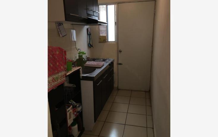 Foto de casa en venta en los claveles 37, santa cruz tehuispango, atlixco, puebla, 0 No. 04