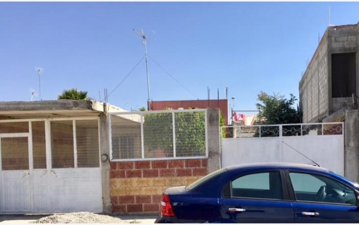 Foto de casa en venta en los claveles 37, santa cruz tehuispango, atlixco, puebla, 0 No. 06