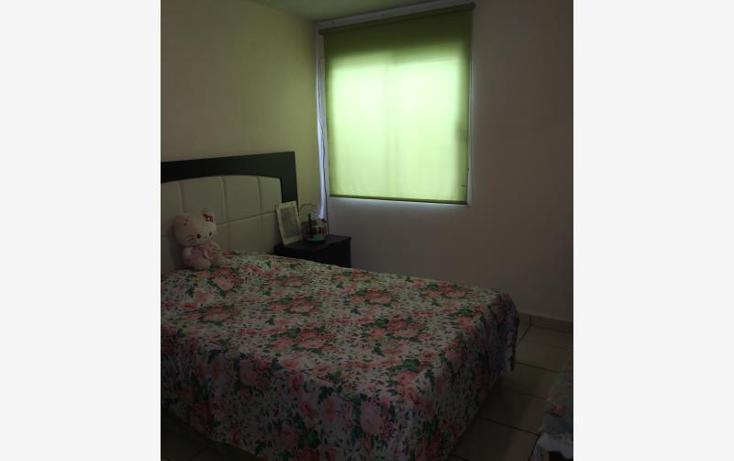Foto de casa en venta en los claveles 37, santa cruz tehuispango, atlixco, puebla, 0 No. 07