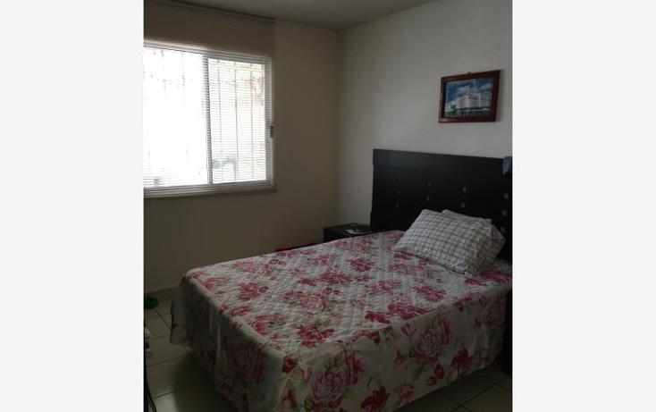Foto de casa en venta en los claveles 37, santa cruz tehuispango, atlixco, puebla, 0 No. 08