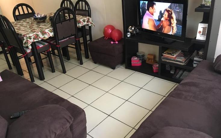 Foto de casa en venta en los claveles 37, santa cruz tehuispango, atlixco, puebla, 0 No. 09