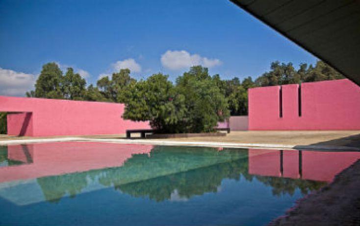 Foto de casa en venta en, los clubes metropolitanos, atizapán de zaragoza, estado de méxico, 1282563 no 01