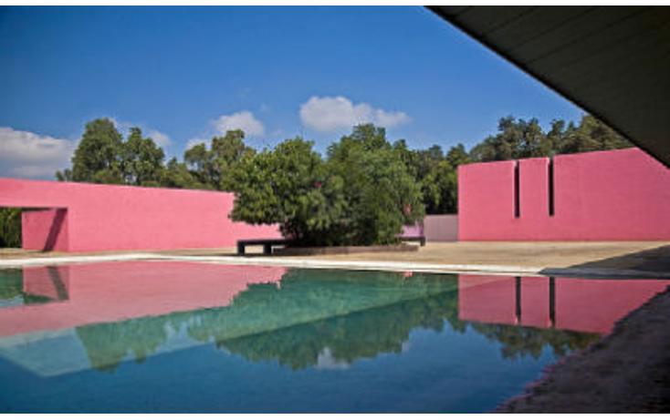 Foto de casa en venta en  , los clubes metropolitanos, atizapán de zaragoza, méxico, 1282563 No. 01