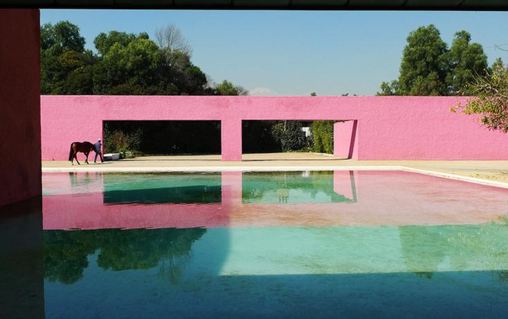 Foto de casa en venta en  , los clubes metropolitanos, atizapán de zaragoza, méxico, 1282563 No. 03