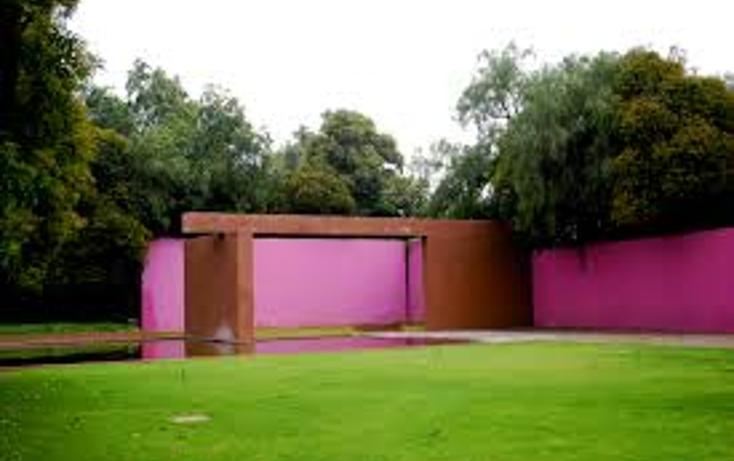 Foto de casa en venta en  , los clubes metropolitanos, atizapán de zaragoza, méxico, 1282563 No. 04