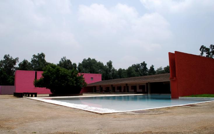 Foto de casa en venta en  , los clubes metropolitanos, atizapán de zaragoza, méxico, 1282563 No. 05