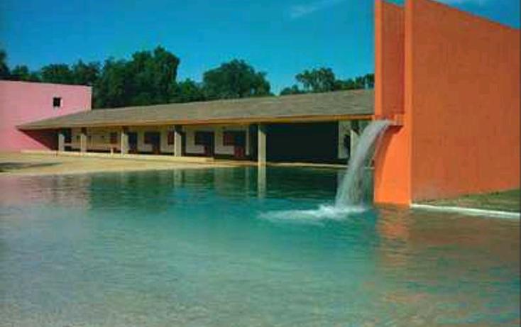 Foto de casa en venta en  , los clubes metropolitanos, atizapán de zaragoza, méxico, 1282563 No. 06
