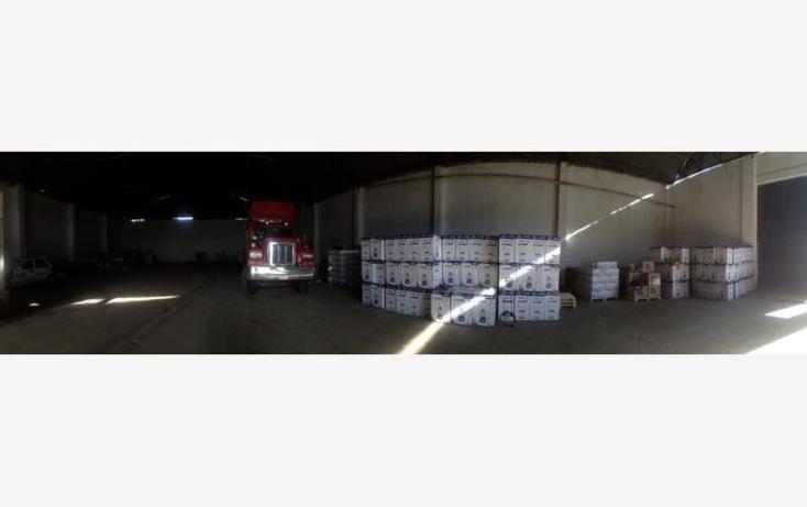 Foto de bodega en renta en los cocos 10, renacimiento, acapulco de ju?rez, guerrero, 1158529 No. 06