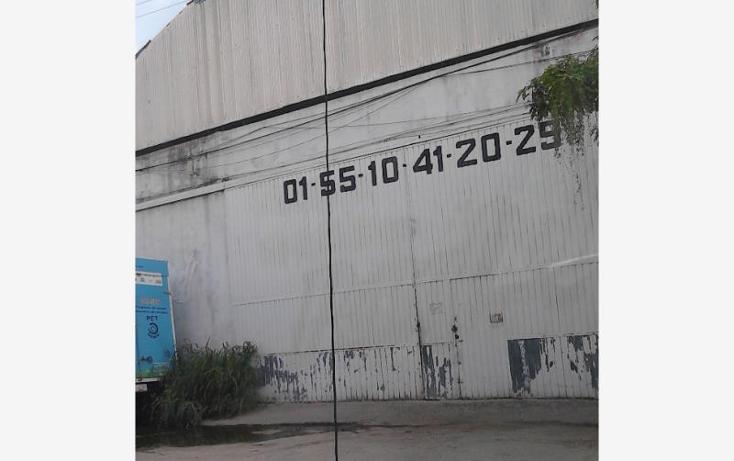 Foto de bodega en renta en los cocos 10, renacimiento, acapulco de ju?rez, guerrero, 1158529 No. 07