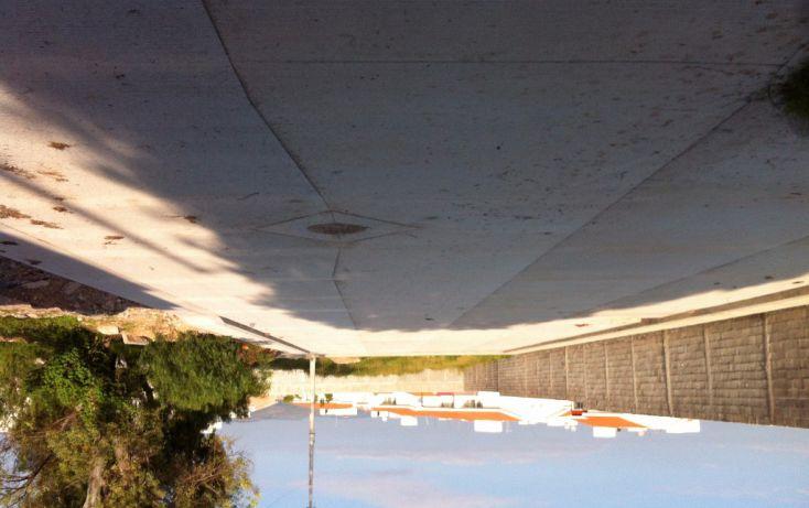 Foto de terreno habitacional en venta en los cocos sn, maravillas, jesús maría, aguascalientes, 1713786 no 04