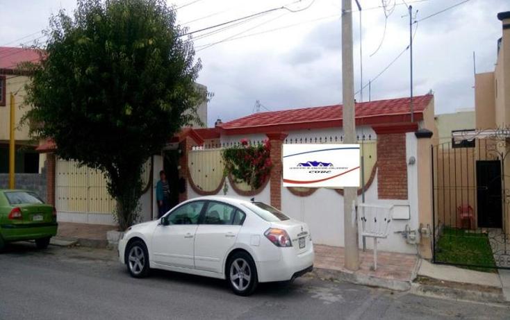 Foto de casa en venta en los cocuyos 354, acueducto, saltillo, coahuila de zaragoza, 1925832 No. 02