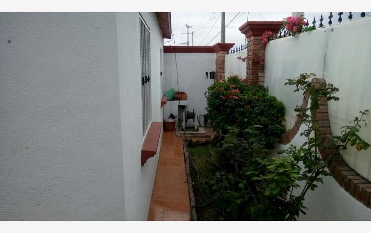 Foto de casa en venta en los cocuyos 354, acueducto, saltillo, coahuila de zaragoza, 1925832 No. 07