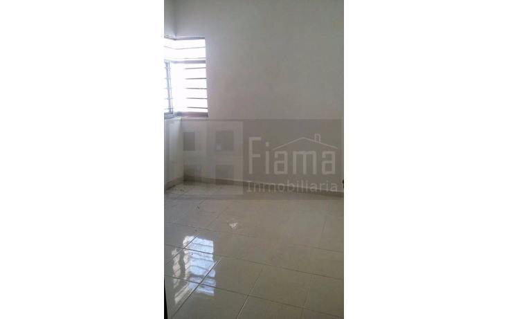 Foto de casa en venta en  , los cordoncillos ii, xalisco, nayarit, 1777280 No. 02