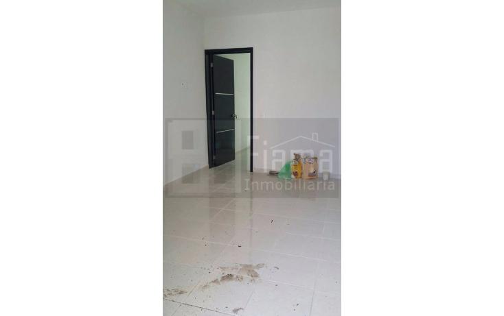Foto de casa en venta en  , los cordoncillos ii, xalisco, nayarit, 1777280 No. 04