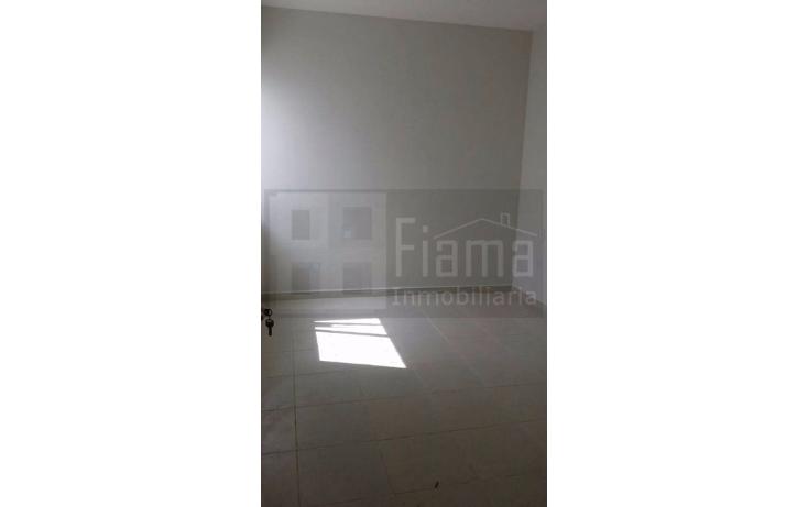 Foto de casa en venta en  , los cordoncillos ii, xalisco, nayarit, 1777280 No. 05