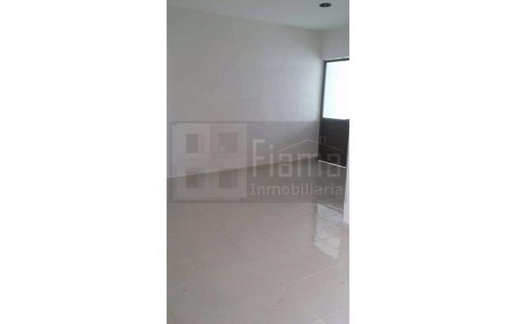 Foto de casa en venta en  , los cordoncillos ii, xalisco, nayarit, 1777280 No. 06