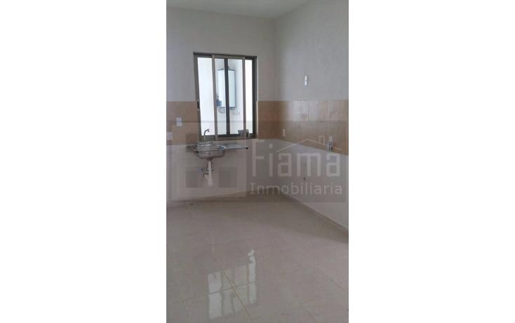 Foto de casa en venta en  , los cordoncillos ii, xalisco, nayarit, 1777280 No. 07