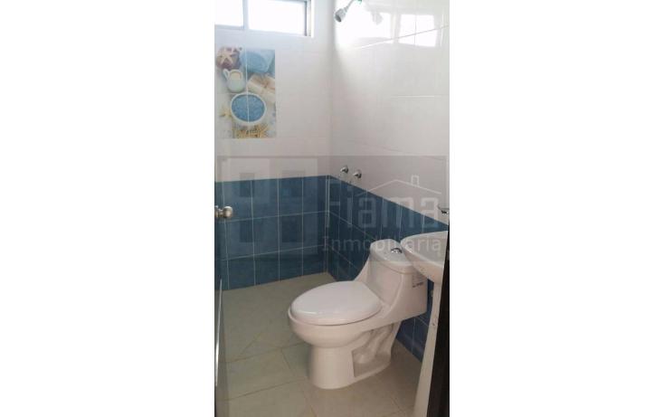 Foto de casa en venta en  , los cordoncillos ii, xalisco, nayarit, 1777280 No. 08