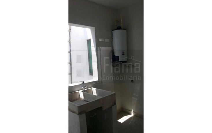 Foto de casa en venta en  , los cordoncillos ii, xalisco, nayarit, 1777280 No. 10