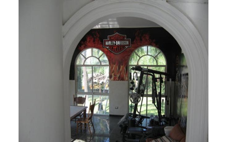 Foto de casa en venta en los cristales 1, los cristales, monterrey, nuevo león, 616636 no 09