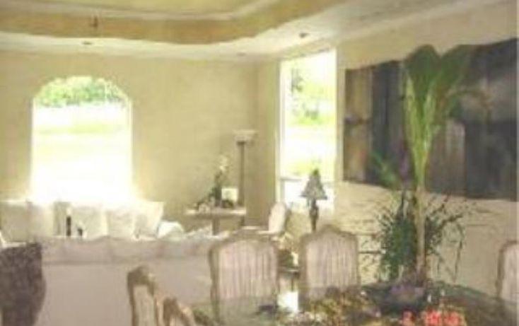 Foto de casa en venta en los cristales, los cristales, monterrey, nuevo león, 1179799 no 03