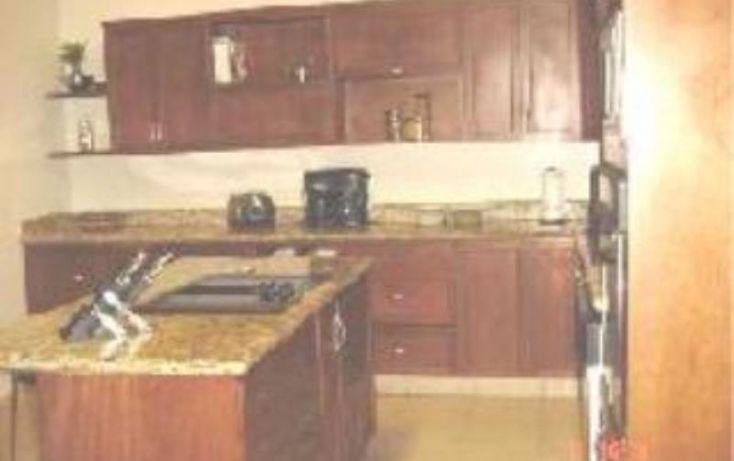 Foto de casa en venta en los cristales, los cristales, monterrey, nuevo león, 1179799 no 05