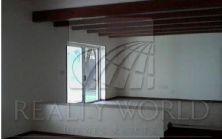 Foto de casa en venta en los cristales, los cristales, monterrey, nuevo león, 1431493 no 03