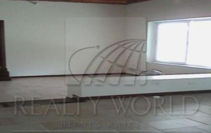 Foto de casa en venta en los cristales, los cristales, monterrey, nuevo león, 1431493 no 06