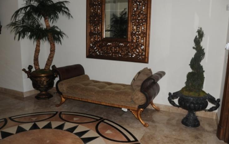 Foto de casa en venta en  , los cristales, monterrey, nuevo león, 1094335 No. 19