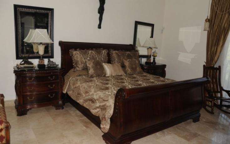 Foto de casa en venta en  , los cristales, monterrey, nuevo león, 1094335 No. 29
