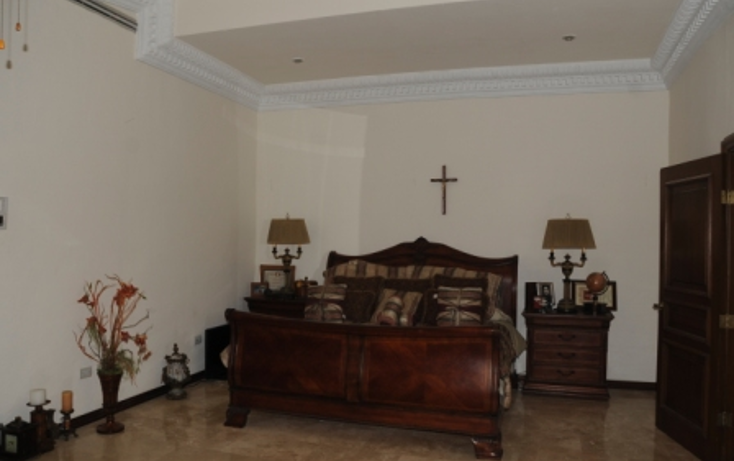 Foto de casa en venta en  , los cristales, monterrey, nuevo león, 1094335 No. 30