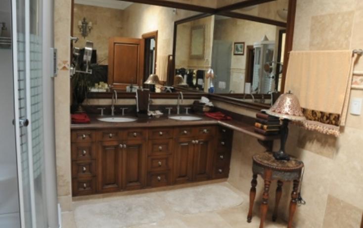 Foto de casa en venta en  , los cristales, monterrey, nuevo león, 1094335 No. 31