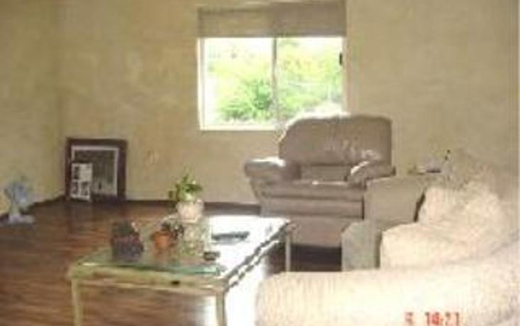 Foto de casa en venta en  , los cristales, monterrey, nuevo león, 1102657 No. 04