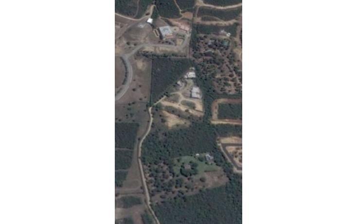 Foto de terreno habitacional en venta en  , los cristales, monterrey, nuevo león, 1130715 No. 02