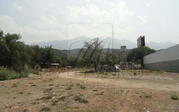 Foto de terreno comercial en renta en  , los cristales, monterrey, nuevo león, 1302777 No. 02