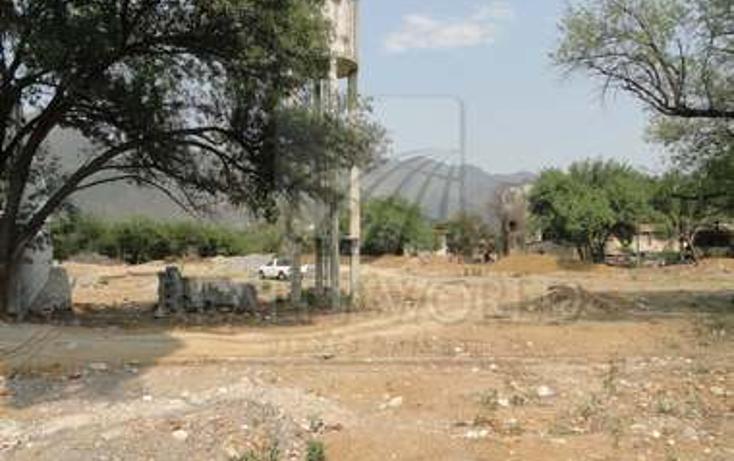 Foto de terreno comercial en renta en  , los cristales, monterrey, nuevo león, 1302777 No. 03