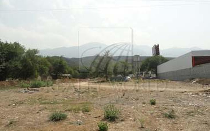 Foto de terreno comercial en renta en  , los cristales, monterrey, nuevo león, 1302777 No. 04
