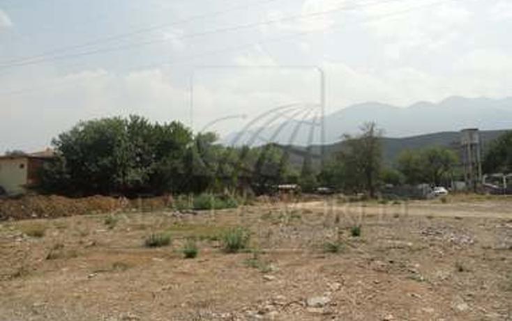 Foto de terreno comercial en renta en  , los cristales, monterrey, nuevo león, 1302777 No. 05