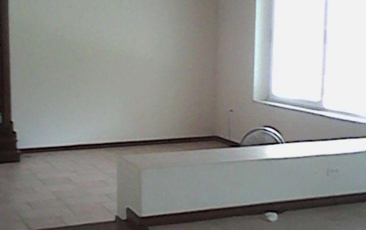 Foto de casa en venta en, los cristales, monterrey, nuevo león, 1383279 no 05
