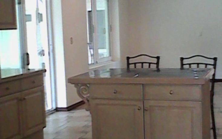 Foto de casa en venta en, los cristales, monterrey, nuevo león, 1383279 no 06