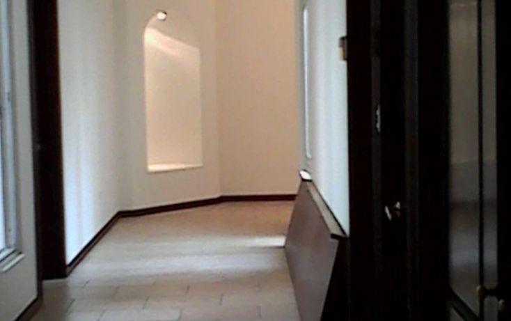 Foto de casa en venta en, los cristales, monterrey, nuevo león, 1383279 no 08
