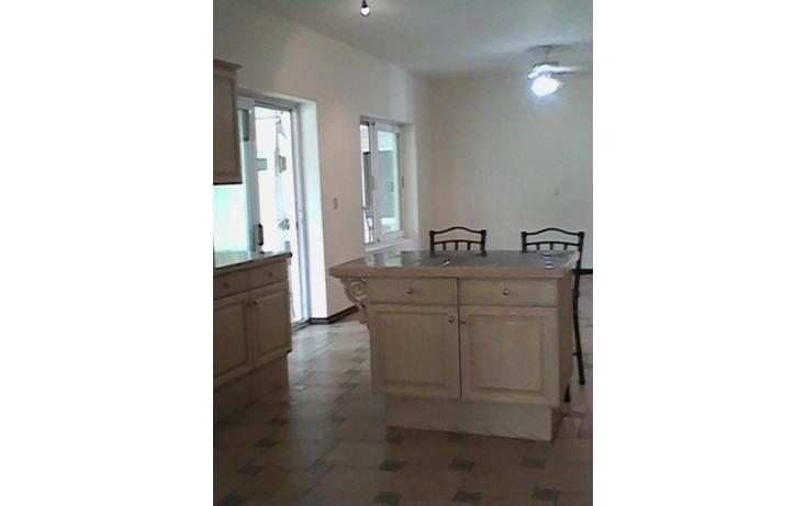 Foto de casa en venta en  , los cristales, monterrey, nuevo le?n, 1384331 No. 05
