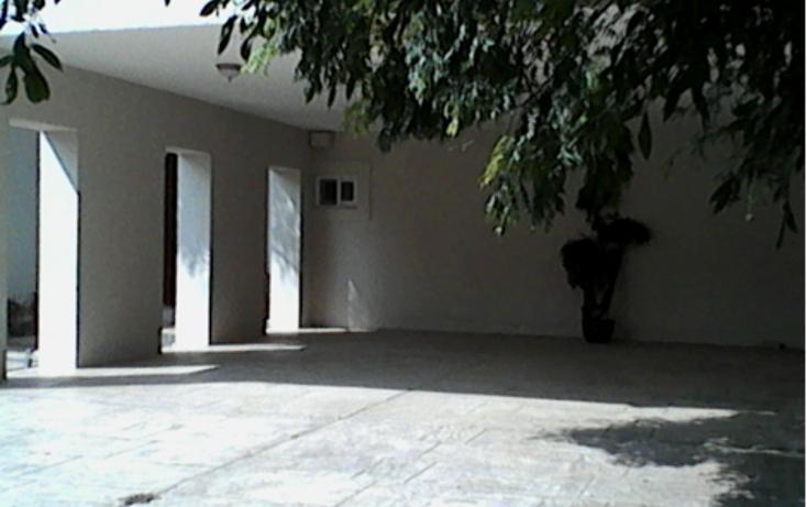 Foto de casa en venta en  , los cristales, monterrey, nuevo le?n, 1384331 No. 11